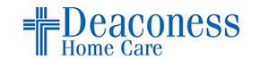 Deaconess Home Care